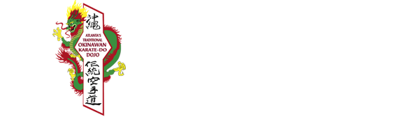 Atlanta Traditional Okinawan Karate Do